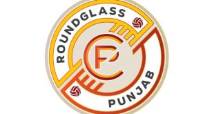 Luiz Greco joins RoundGlass Punjab FC as their Technical Lead of Scouting!