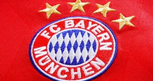 Therabody becomes new partner of Bayern Munich!