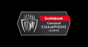 Round of 16 schedule announced for 2021 CONCACAF Champions League!