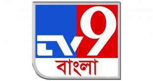 Mohammedan Sporting rope in TV9 Bangla as associate sponsor!