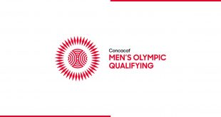 Officials Appointed for 2020 CONCACAF Men's Olympic Qualifying!