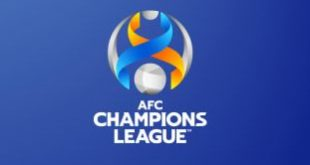 Guangzhou FC to replace Shandong Luneng FC in AFC Champions League (East)!