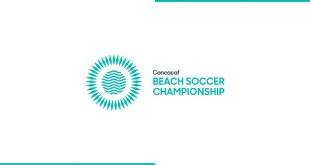 Updates to 2021 CONCACAF Beach Soccer Championship!