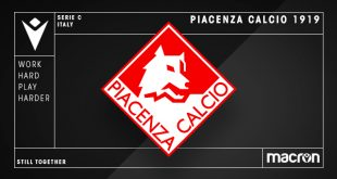 Macron & Piacenza Calcio extend contract until 2025!
