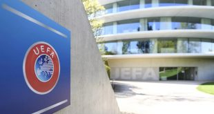 UEFA Women's & Men's Under-19 Championships 2020/21 cancelled!