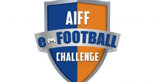 Top FIFA gamers from India set to battle it out in first-ever AIFF eFootball Challenge!
