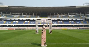 I-League Phase II to get underway on March 5!