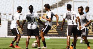 Mohammedan Sporting face TRAU in battle for vital points as title race intensifies!