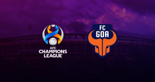 Kickoff timing for FC Goa's AFC Champions League games announced!