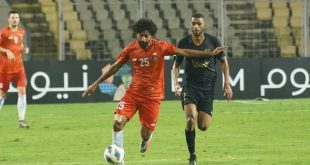 AFC Champions League VIDEO: FC Goa 0-0 Al Rayyan SC – Match Highlights!