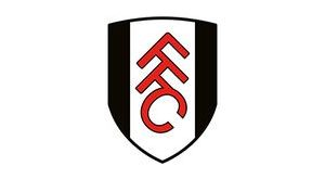 Fulham FC partners with Better leisure centres!