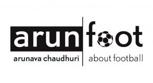 2016_arunfoot_logo