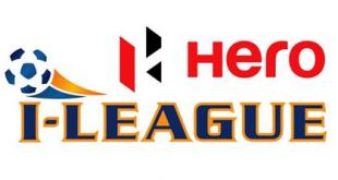 I-League VIDEO: NEROCA FC 0-1 RG Punjab FC – Match Highlights!