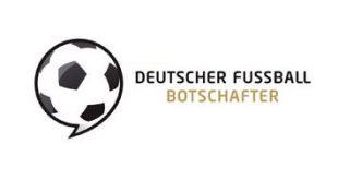 German Football Ambassadors awards 2020 cancelled due to Coronavirus!