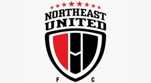 NorthEast United FC VIDEO: Keeper Drills ft. Coach Asier Rey Santìn!