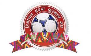 Himachal Pradesh Football Association