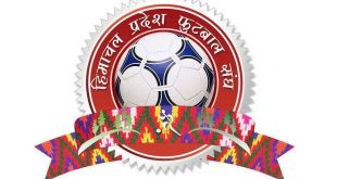 Himachal Pradesh FA to conduct residential AIFF-D License Coaching Course in August 2021!