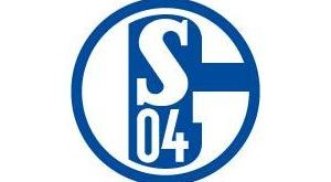 Klaas-Jan Huntelaar returns to FC Schalke 04!