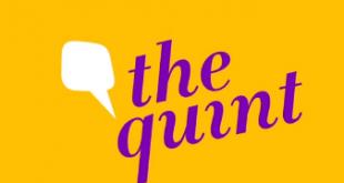 The Quint: Sunil Chhetri takes on Racism against Northeasterns amid COVID-19!