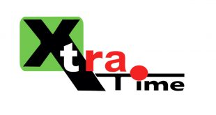 XtraTime VIDEO: Ariyax Football Academy launch Goalkeeper Academy!