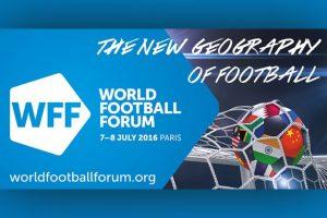 World Football Forum