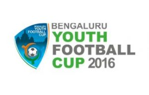 Bengaluru Youth Football Cup