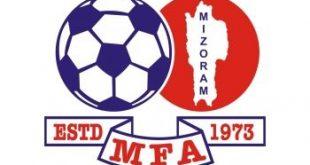 Mizoram FA postpones Mizoram Premier League – Season 9!