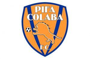 PIFA Colaba FC