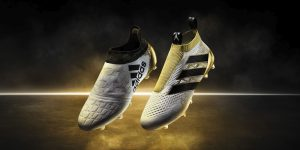 adidas-stellar-pack-boots