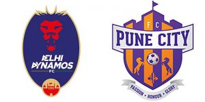 delhi-dynamos-fc-pune-city