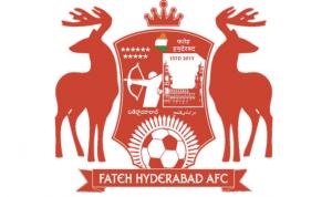 fateh-hyderabad-afc