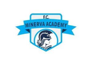 minerva-academy-fc