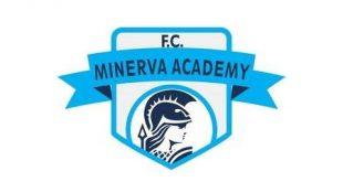 Ranjit Bajaj & Minerva Academy step forward with donation towards Covid-19 Relief Funds!