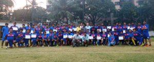 mumbai-city-fc-wifa-grassroots-leaders-course