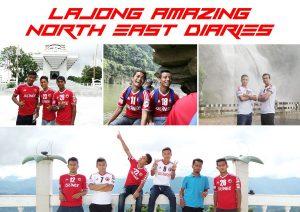 shillong-lajong-fc-amazing-northeast-diaries