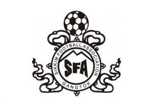 sikkim-football-association