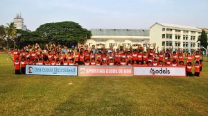 sporting-clube-de-goa-grassroots