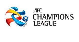 Al Hilal no longer part of AFC Champions League (West)!