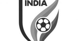 AIFF condoles death of former India international Bhabani Roy!