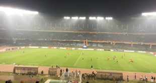 Despite the pandemic can the Indian football season be held?