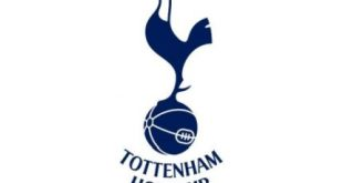 Jose Mourinho fired by Tottenham Hotspur!