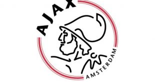 Ajax Amsterdam melts champions trophy to create 42,000 small champion stars for fans!