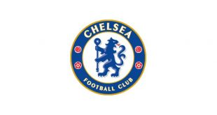Chelsea FC Women announce new signings with Plan International!