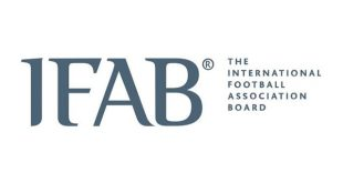 The IFAB clarifies handball Law & confirms decision on concussion substitute trials!