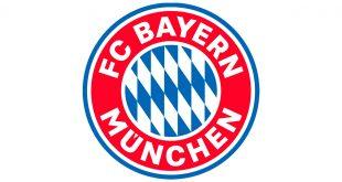 Bayern Munich sign PSG's Tanguy Nianzou Kouassi!