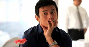 XtraTime VIDEO: Heavy criticism of Baichung Bhutia after defending ground against new hospital!