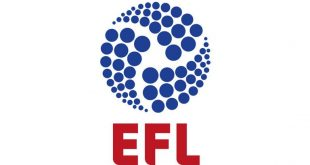 Five substitutes reintroduced by English Football League!
