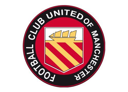Errea is named new technical sponsor of FC United of Manchester!
