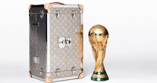 FIFA concludes 2026 FIFA World Cup candidate host city workshops!