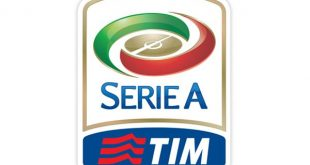 Infront to manage Italy's Serie A international media rights until 2024!